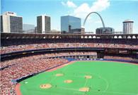Busch Memorial Stadium (43437074 (no border))