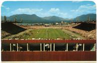 Empire Stadium (Vancouver) (78732)