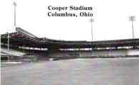 Cooper Stadium (RA-Cooper 18)