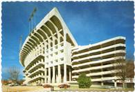 Jordan-Hare Stadium (AUB-71, 84730-D)