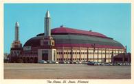 St. Louis Arena (2DK-311)