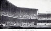Connie Mack Stadium (10-71-Connie Mack)