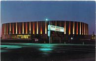 San Diego Sports Arena (610726)