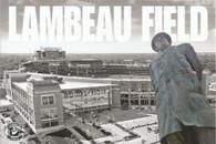 Lambeau Field (GB-9, PC-SCO-052)