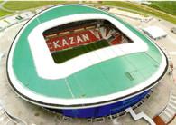 Kazan Arena (WSPE-1226)
