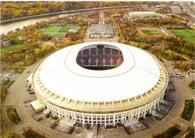 Luzhniki Stadium (WSPE-1227)