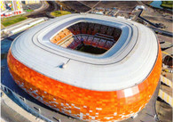 Mordovia Arena (WSPE-1233)