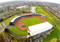 Alexander Stadium (WSPE-1238)