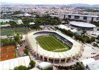 Ankara 19 Mayis Stadium (WSPE-1241)