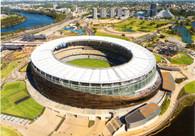 Optus Stadium (WSPE-1253)