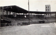 Durham Athletic Park (8712 (Durham))