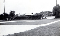 Withers Field (8712 (Wythville))