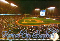 Kauffman Stadium (KC66)