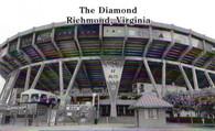 The Diamond (RA-The Diamond)