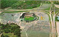 Milwaukee County Stadium (337-Z, 111547)