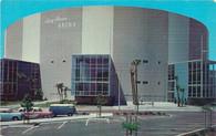 Long Beach Arena (GW-283A)