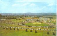 Howard J. Lamade Stadium (S-42522)