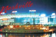 Adelphia Coliseum (dg-D37256)
