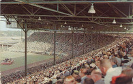 Cardinal Stadium (K-106, 24316-B)