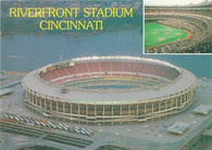 Riverfront Stadium (145, 0287035)