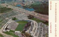 Carter-Finley Stadium (C21428)