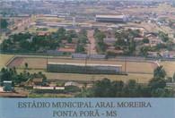 Aral Moreira (01 (Ponta Pora))