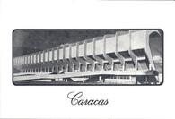 Olímpico (Caracas) (GRB-48)