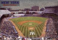 Yankee Stadium (EM56)