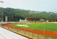 Cornaredo Stadium (CPS/1901, 4426)