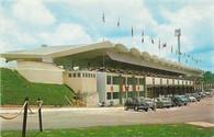 Merdeka Stadium (KL 210, 5099B)