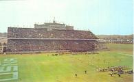 Navy-Marine Corps Memorial Stadium (P59265)