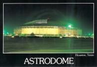 Astrodome (H-109, 901387)
