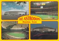 Astrodome (27575-E)