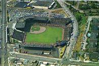 Sick's Stadium (KV1730)