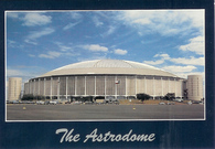 Astrodome (82498654)