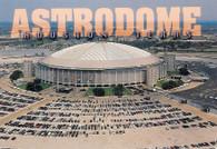 Astrodome (3287)