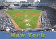 Yankee Stadium (PC57-NY 181)