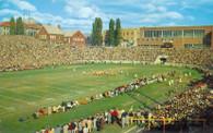Archbold Stadium (S1406)
