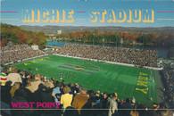 Michie Stadium (WP-31)
