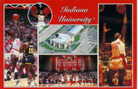 Assembly Hall (Bloomington) (P-6413)