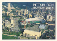 Pitt Stadium (C64R.)