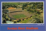 Jordan-Hare Stadium (CP448, EP5034)