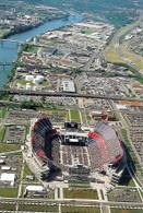 Adelphia Coliseum (No# same as dg-D48280)