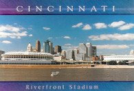 Riverfront Stadium & U.S. Bank Arena (152, 0896071)