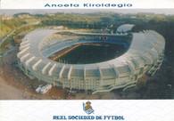 Anoeta (No# Arki)