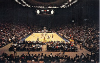 Oakland Coliseum Arena (631179)