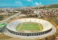 Kaftanzoglio Stadium (370)