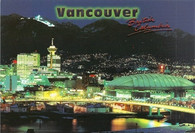 BC Place Stadium (PC46-VAN084)