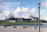 Cleveland Municipal Stadium (CLE-1046)
