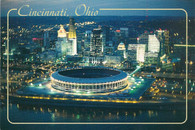 Riverfront Stadium (117)